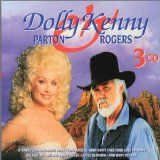 Kenny Rogers & Dolly Parton Christmas Without You album cover
